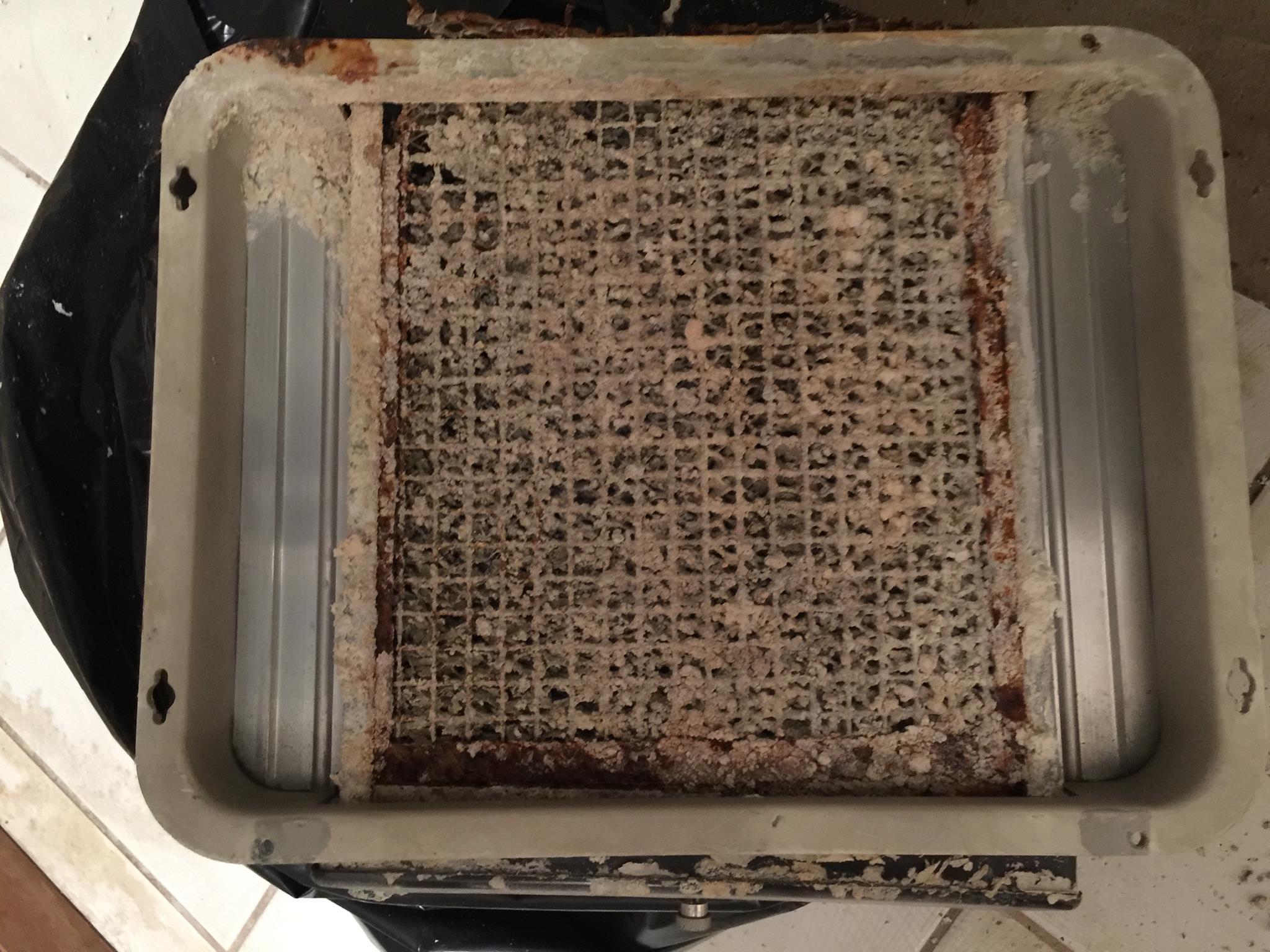 Air Conditioning Repair New Brunswick NJ