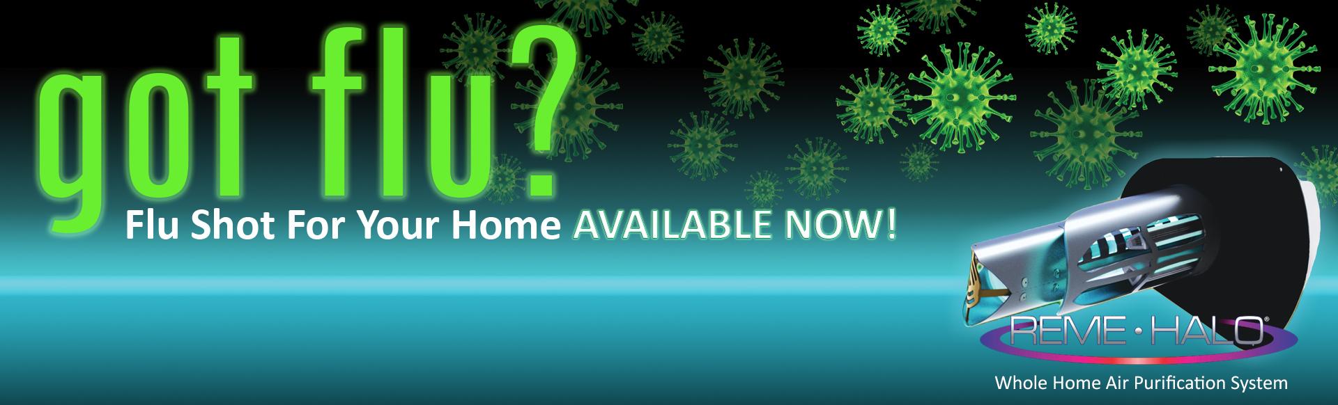 Reme Halo® Home Air Purifier