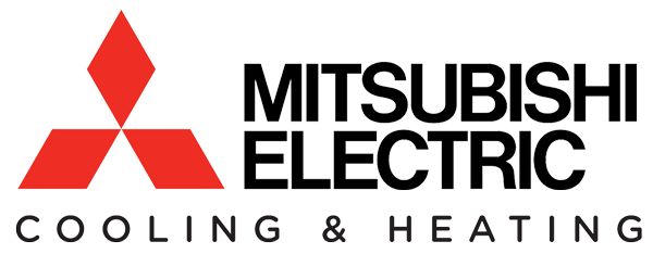 We are a Mitsubishi Electric Cooling & Heating Dealer