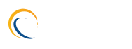 Recon Dynamics Logo