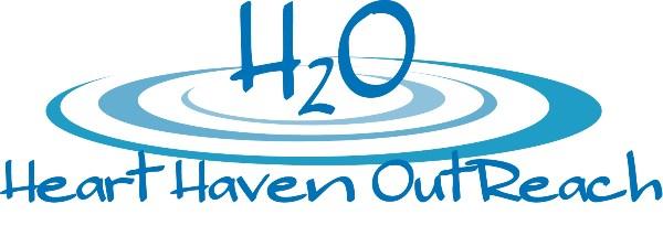 heart haven outreach logo