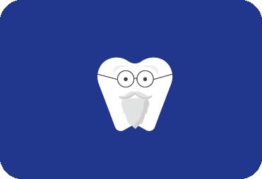 Dunedin-Dental-Wisdom-Teeth