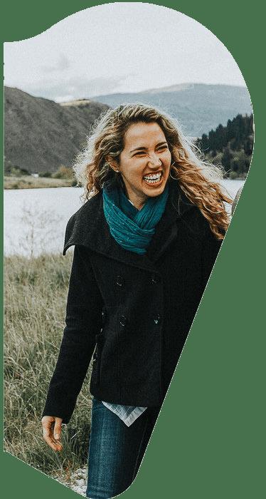Dunedin-Dental-Raquel-Bastos