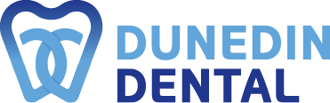 Dunedin-dental-logo