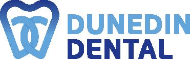 Dunedin-dental-logo