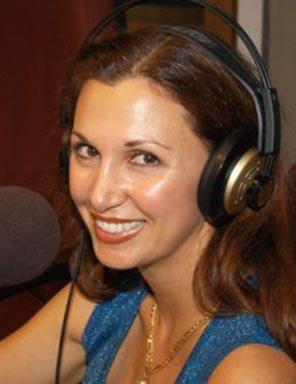 Juliana Mazzeo
