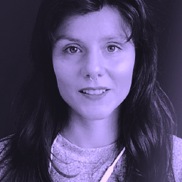 Victoria Haidamus