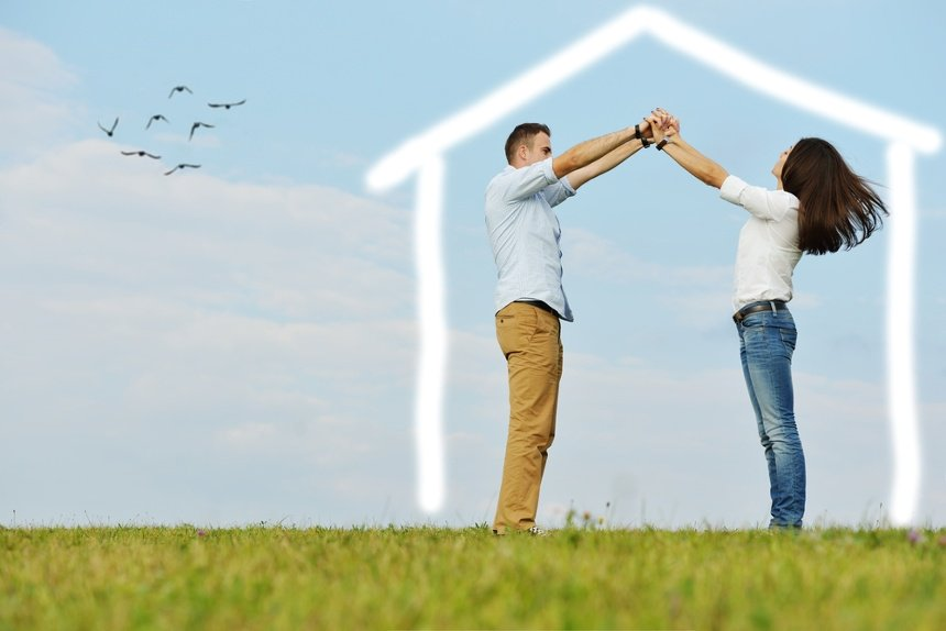 Using Home Equity to Buy Investment Property