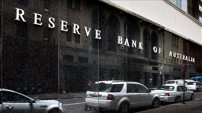 RBA Interest Rate Unchanged at 1.50 Percent