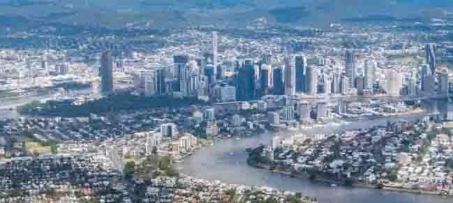 Is Brisbane Set for a Property Boom?