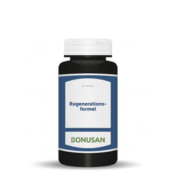 Regenerationsformel-Arginin