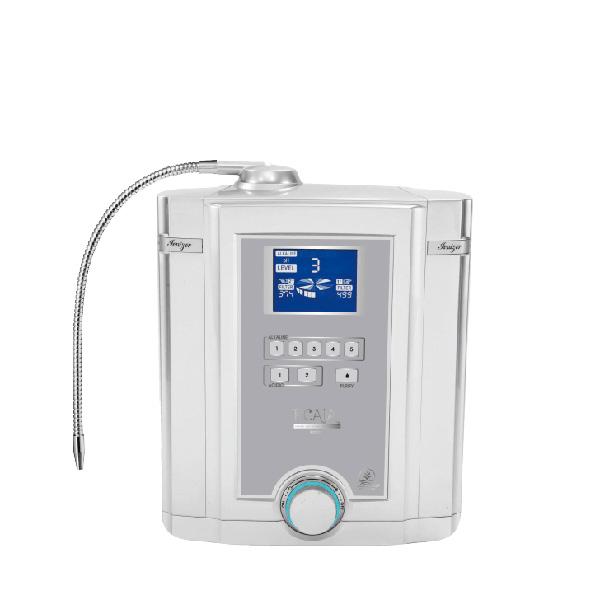 ECAIA ionizer - Wasserionisierer