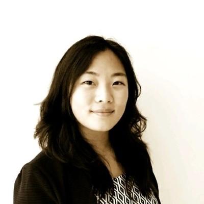Gabriella Hong, Designer by day, crafter by night, Ottawa, Canada.