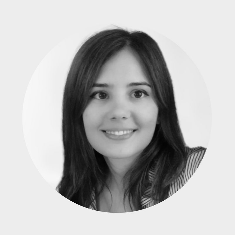 Mirela Prifti, Remove the biggest barriers to product and website development: time & technical debt. Build custom web applications, grow your IT team, and create an entire web presence for your company.