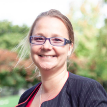 Susanne Schmidt-Rauch, Interaction Design, UX Research, User Experience Design (UED), Visual Design, Project Management, Business Consulting, Market Research.
