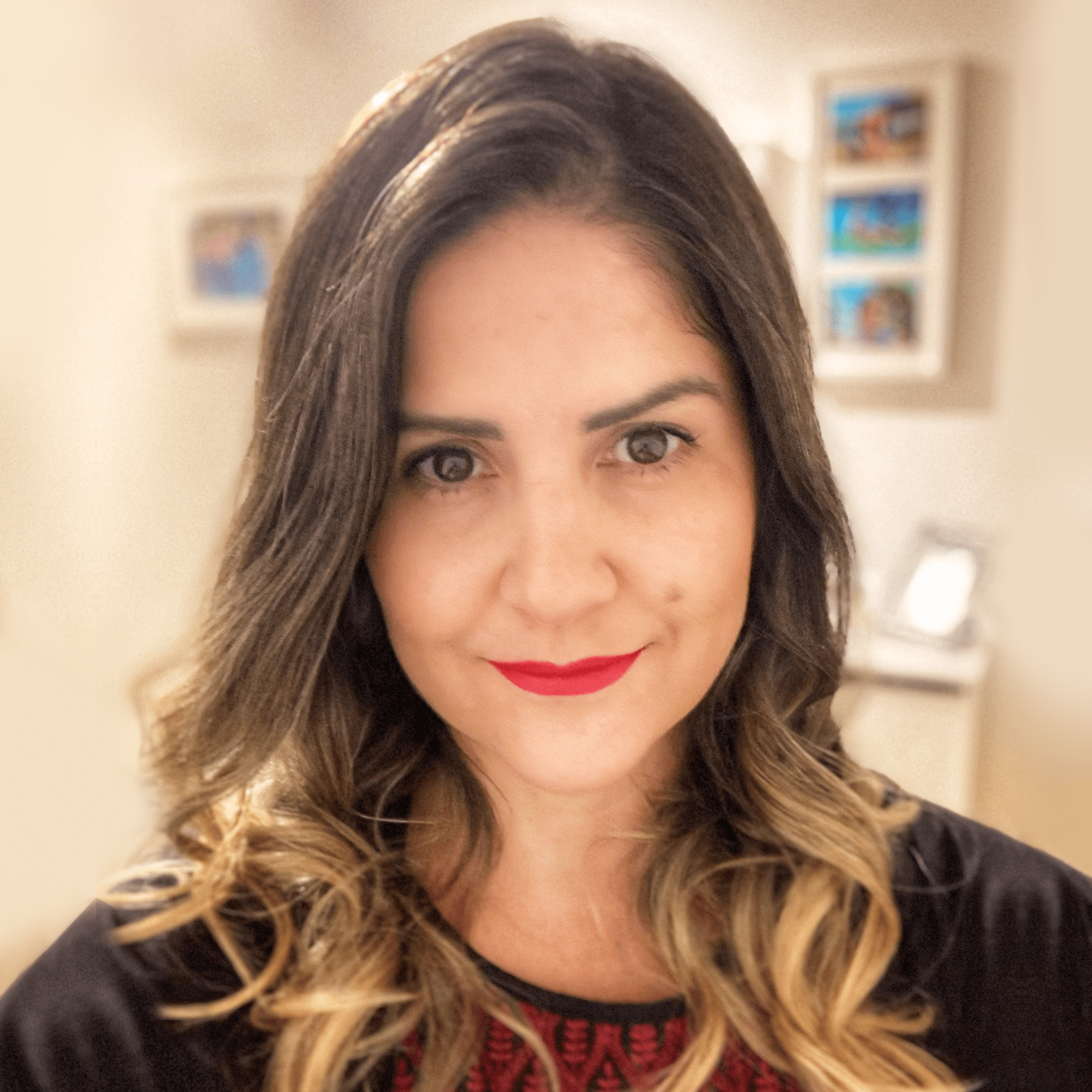 Karla Fernandes - Vitamina K