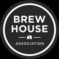 Brew house Association