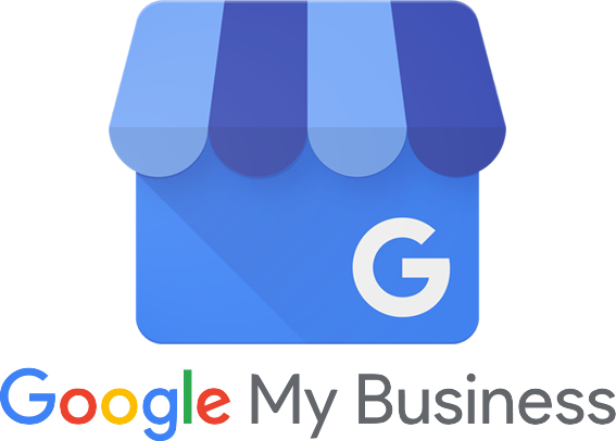 Google My Business Citation Optimization