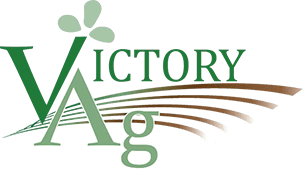 Victory Ag Logo