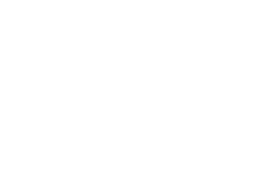 The Wine Barn Logo