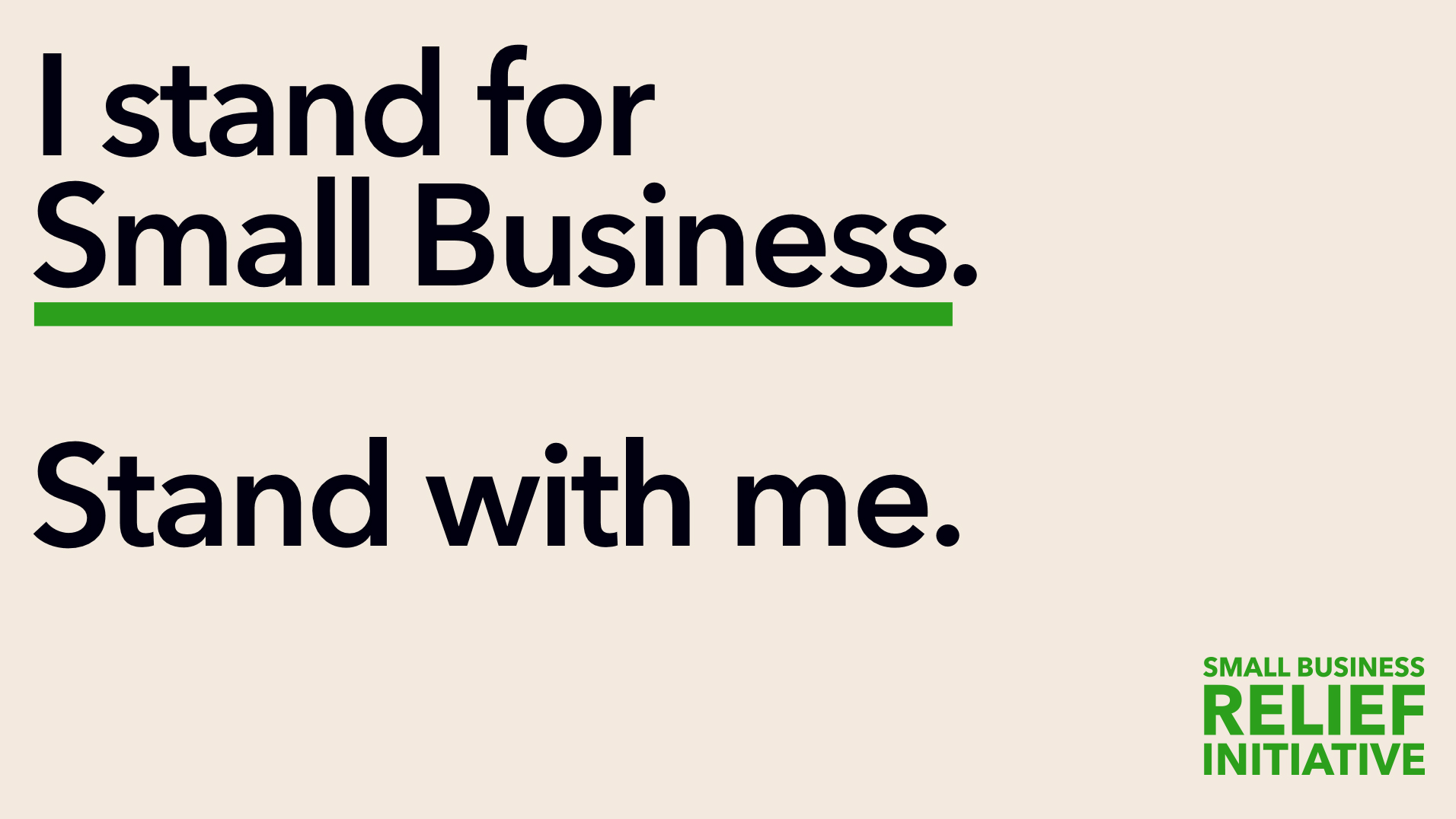 Melio is proud to partner with Intuit QuickBooks and GoFundMe Small Business Relief Initiative