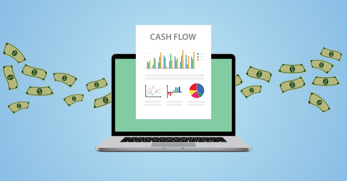 12 Apps to Help you Predict Your Cash Flow