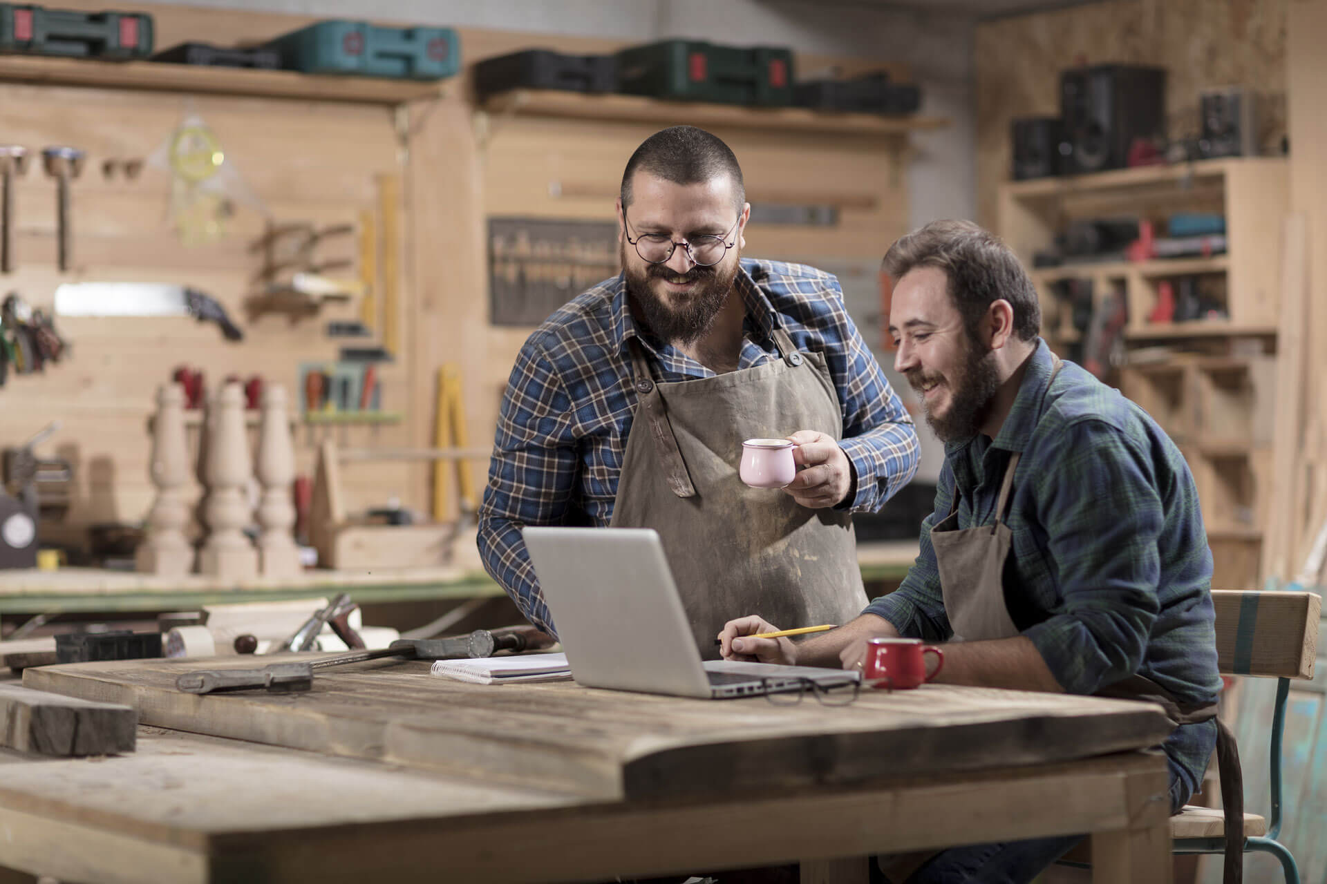 6 benefits of ACH payments for your small business