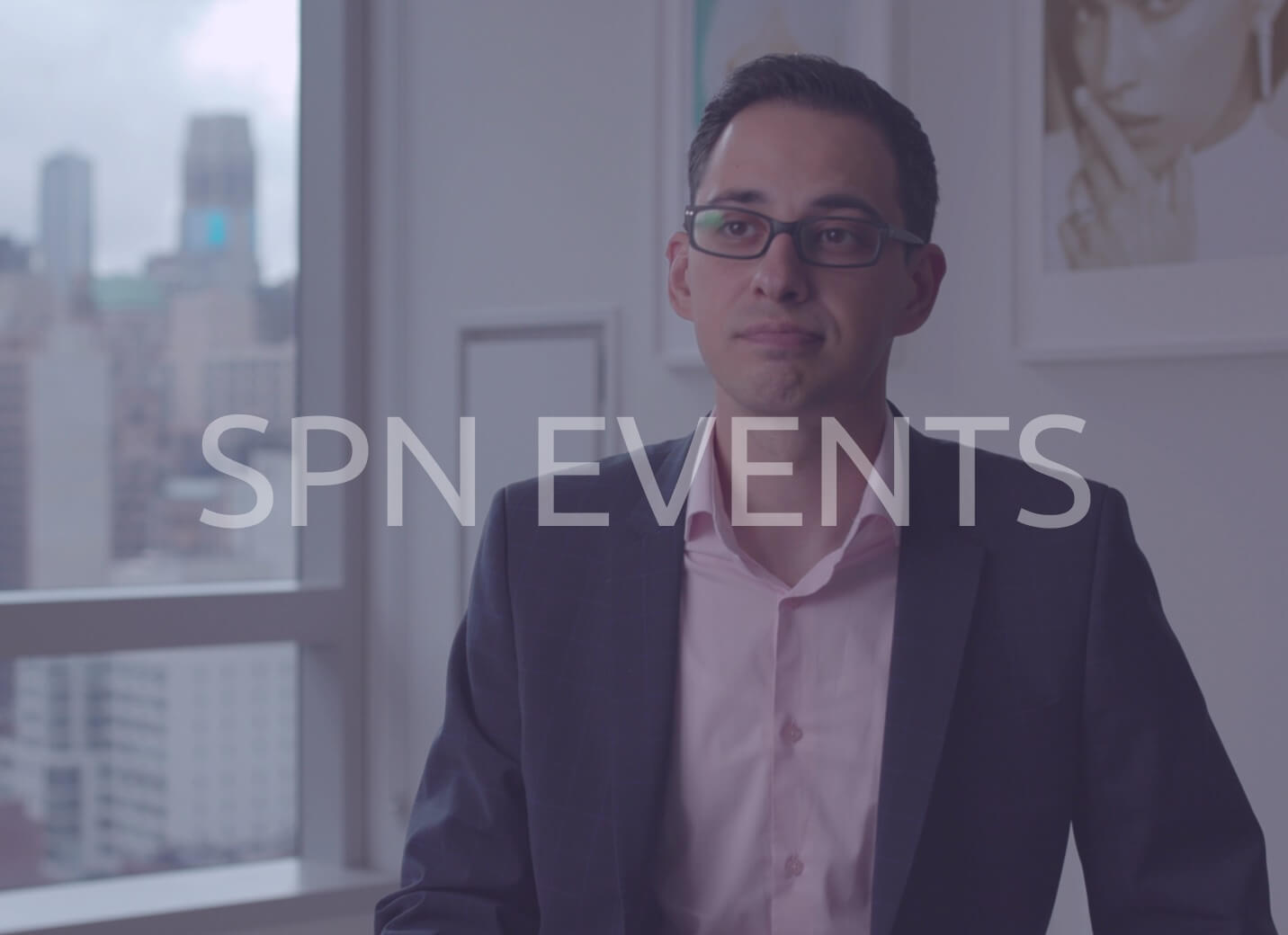 SPN EVENTS, which specializes in musical services for events, needed a reliable yet flexible payment solution to keep its artists happy.