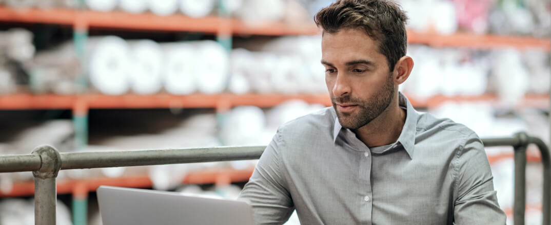 5 reasons why your vendors will benefit from online bill management