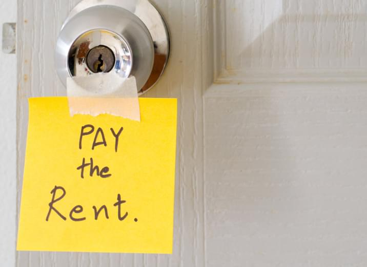Your business's rent could be your biggest missed opportunity to earn cash back