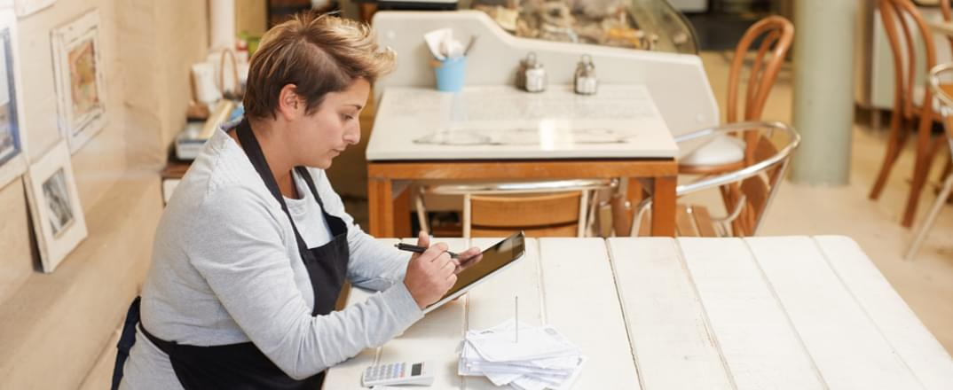 Tax deductions that every small business should know about
