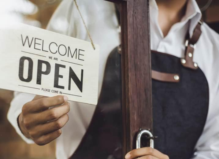 The essentials of starting a small business : paperwork, legalities, and tax requirements