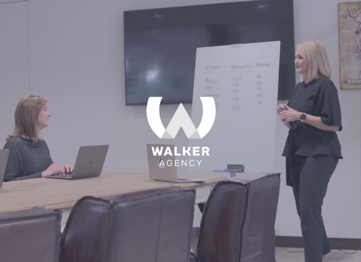 Walker Agency had to settle for clunky bank interfaces or an overcomplicated, pricey app for their bill pay solution. Melio transformed their A/P by introducing a simple, free platform that syncs with QBO.