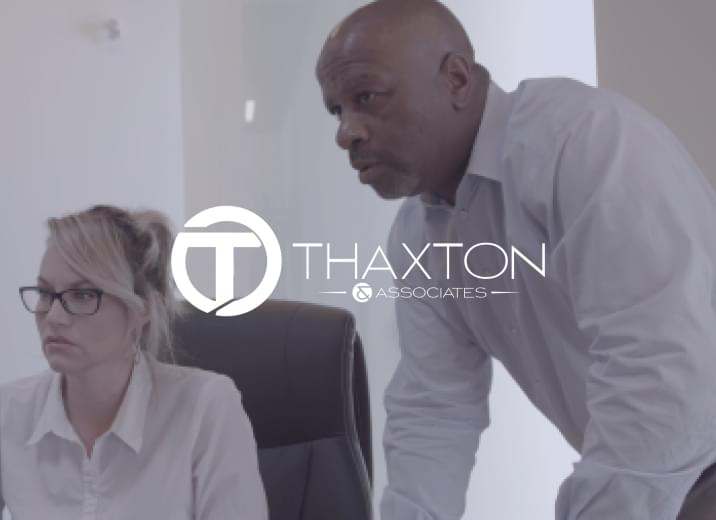 The automotive industry is dynamic and highly tech-oriented, so professionals in the field are looking for equally advanced solutions. For Thaxton & Associates, a North Hollywood insurance brokerage firm servicing the car industry, this meant using Melio for its bill pay needs.