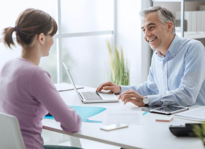 3 steps every accountant must take to drive client retention