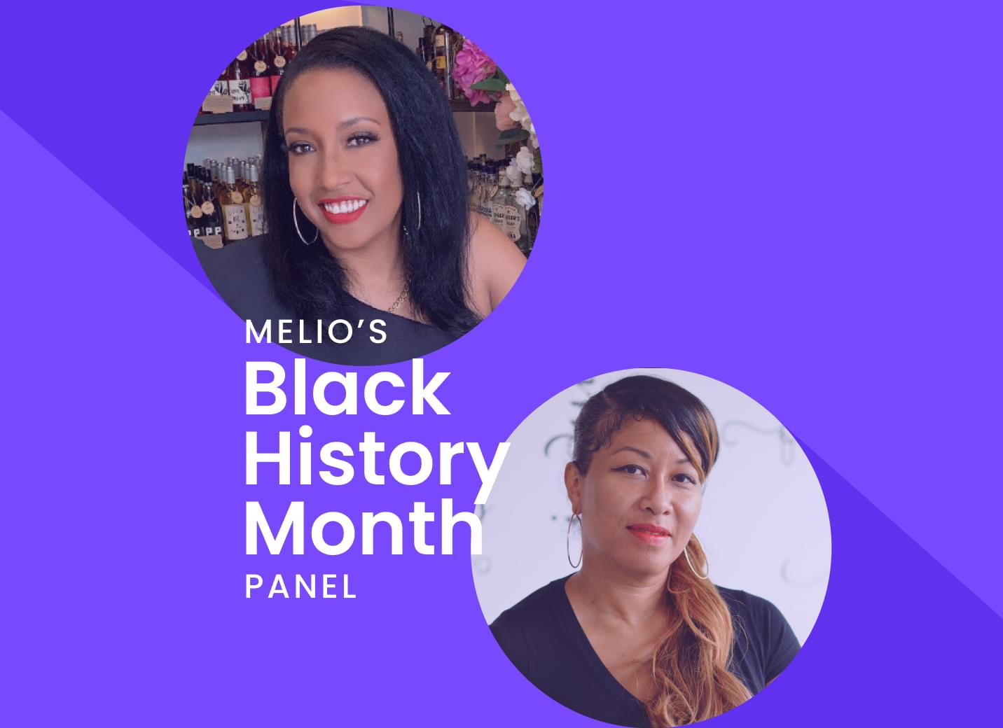 Black History Month panel highlights the resilience of Black women business owners