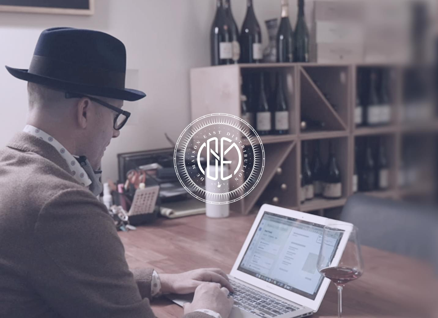 the old-fashioned wine industry is starting to benefit from innovation. For De Maison East, this meant using Melio to handle its bill pay.