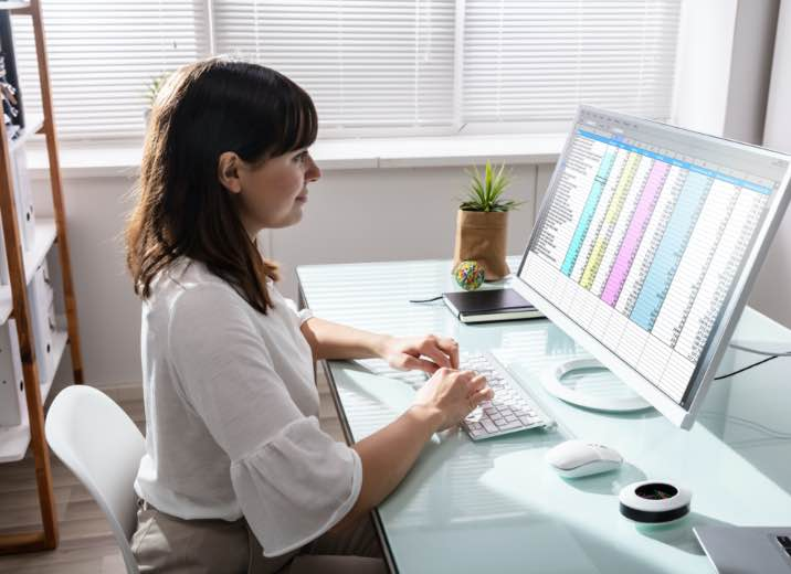Top 6 accounts payable trends for 2021