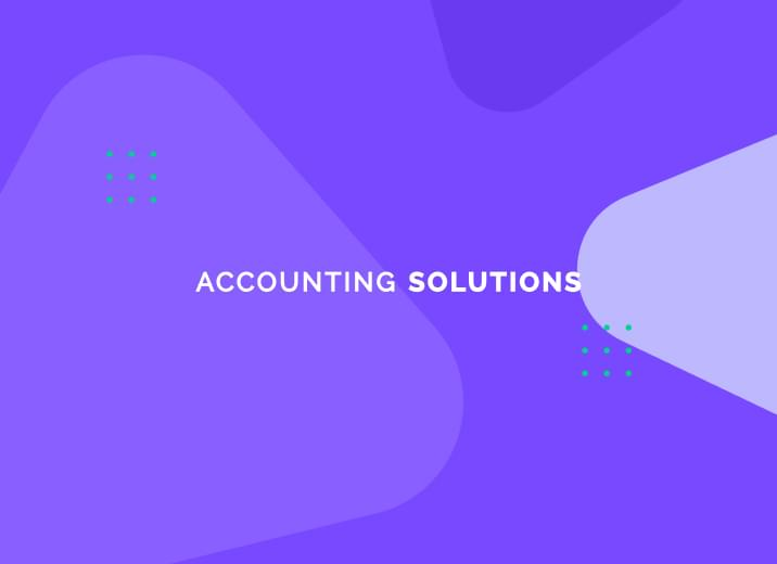 small business owners rely on external accountants and bookkeepers to manage their finances. For Brooklyn-based Accounting Solutions this means using Melio to pay its clients' bills.