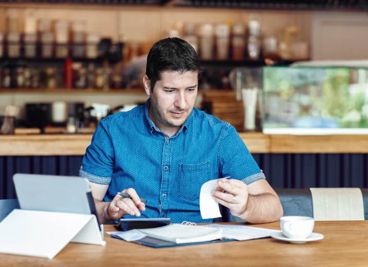 How digital tools can turn accounts payable pains into gains
