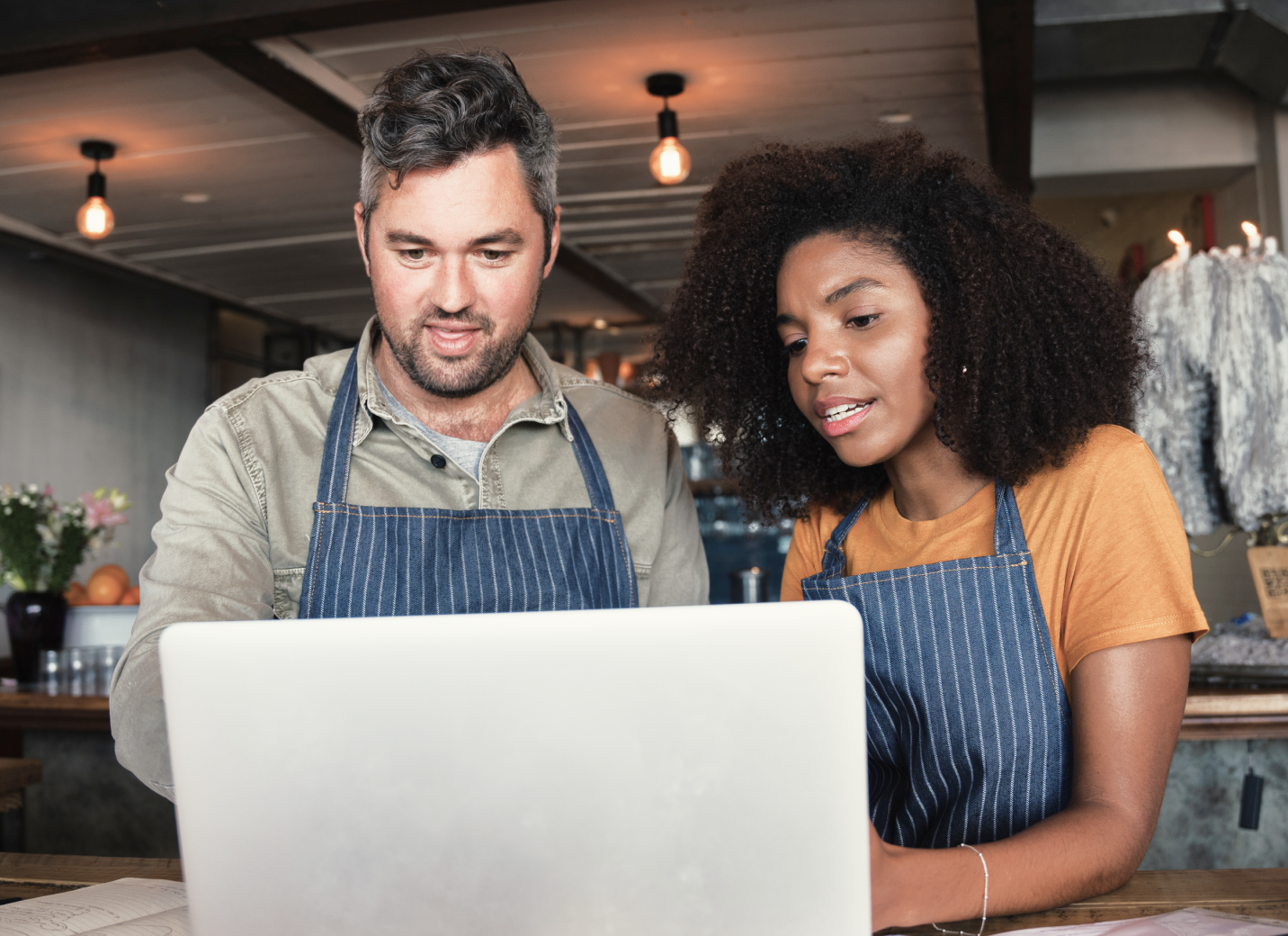 SMB tips: Not all ACH payment providers are created equal
