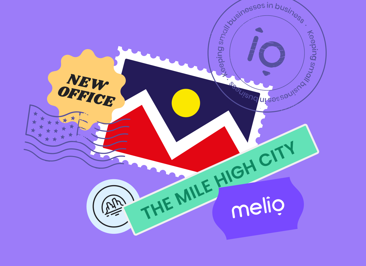 Melio is coming to Denver to expand customer support