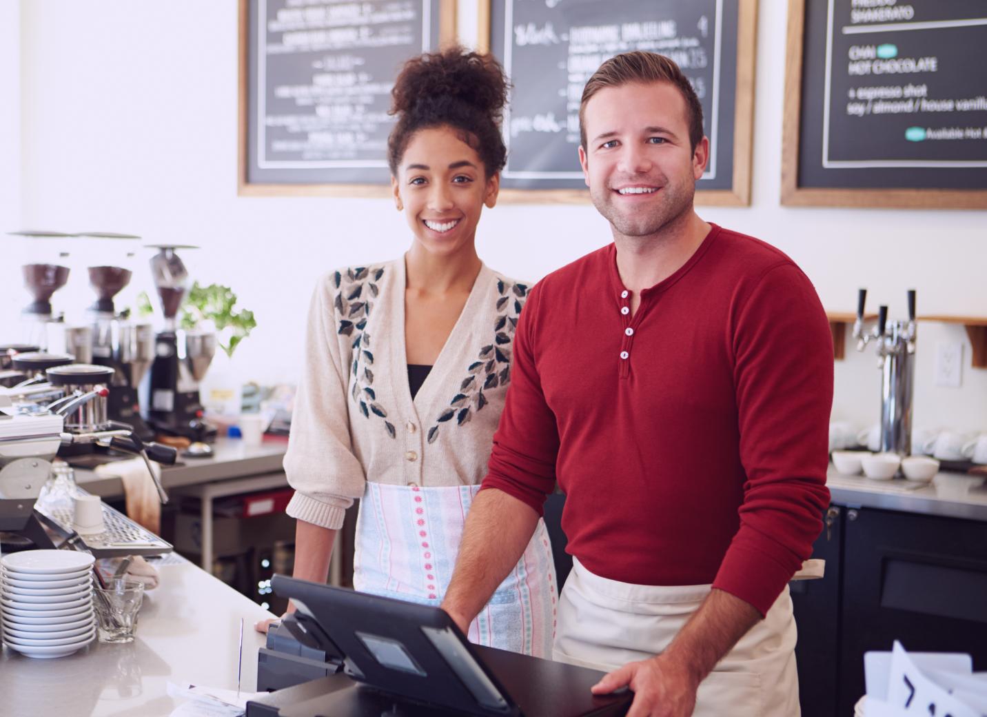 5 benefits of a digital bill payment solution