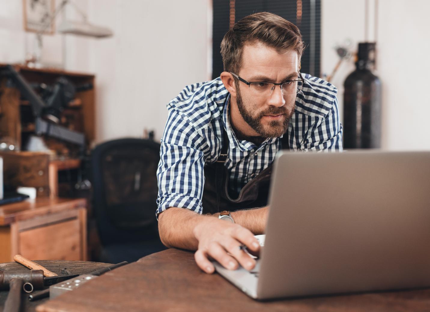 How digital bill payment solutions help maximize cash flow