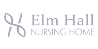 Elm Hall Nursing Home