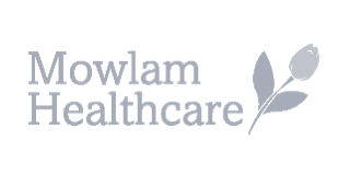Mowlam Healthcare