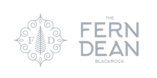 The Fern Dean