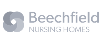 Beechfield Manor Nursing Home