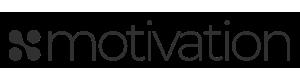 Motivation Digital Logo