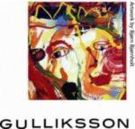 Gulliksson